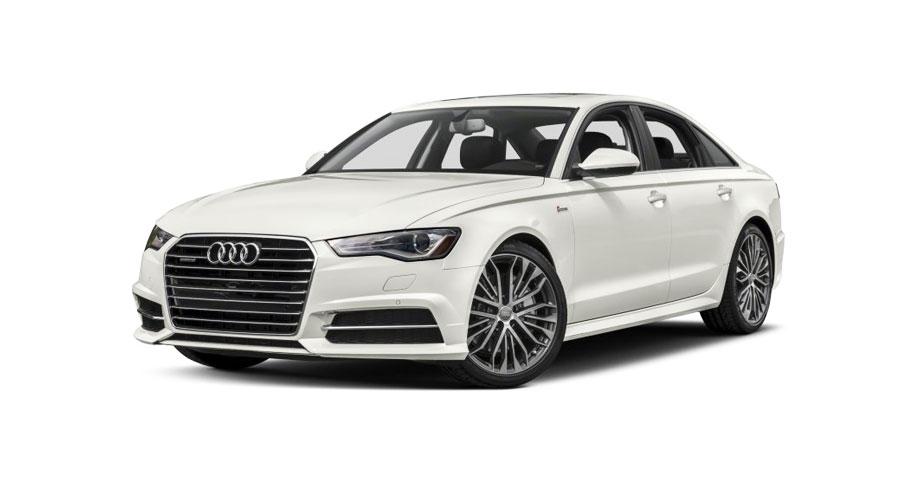 Audi A6 wynajem Gold Cars